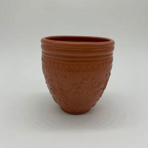 Sigillata vaso Acco