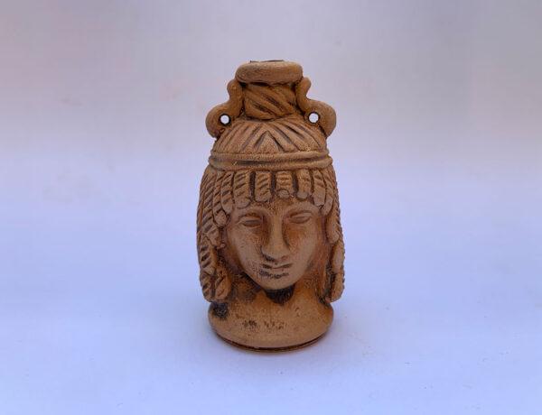 Unguentario etrusco